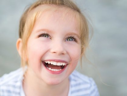 Should you worry about your child's teeth grinding?